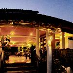 Foto de Phuwadee resort