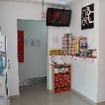 Photo of My Home Hotel - Kuchai Lama