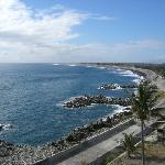 Photo of Sea Bay B&B