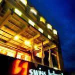 Foto de Swiss-Belhotel Manokwari