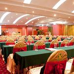 Grand Inn Come Hotel