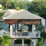Soleya Bali Villas
