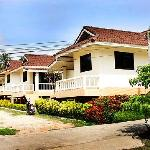 Photo of Baan Saen Sook Villas