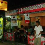 Ichiban Bali Restaurant