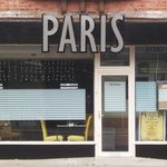 Paris, 719 London Rd, Westcliff-on-Sea.