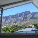 Cape Paradise Lodge and Apartments-bild