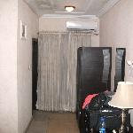 All Seasons Hotel - Owerri의 사진