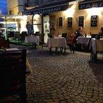 Photo of Restaurant Pardina