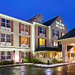 Photo of Country Inn & Suites By Carlson, Harrisburg Northeast (Hershey)