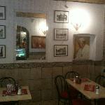 SA.MA. Cafe