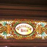 Photo of Victorian Room