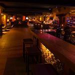 Kandahar Bar & Restaurant