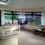 Woodside of Glasslaw Guest House