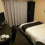 Foto de Hotel Route Inn Towada