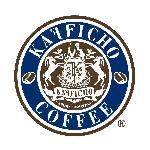 صورة فوتوغرافية لـ Kafficho Coffee