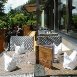 Foto de Hotel Steinmattli