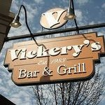 Vickery's Bar & Grill - Glenwood Park照片