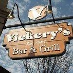 Photo of Vickery's Bar & Grill - Glenwood Park