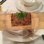 Photo de Er Mei Sichuan Restaurant