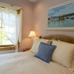 Shooting Star Bed and Breakfast