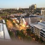 Photo of Melbourne Recital Centre