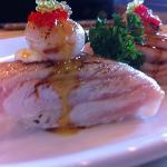 Photo of Little Japan Restaurant