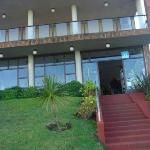 Hotel Bravamar Foto