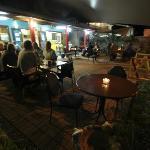 صورة فوتوغرافية لـ Nana Thai Cafe