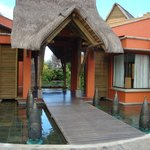 Tamarina Golf & Spa Boutique Hotel