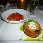 Ferraro's Dining