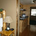 Evergreen Motel (West Yellowstone)