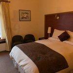 Room No.10