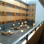 Interno Hotel (3)