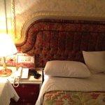 Alice Hotel