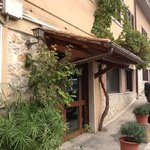 Photo of Trattoria Tiberina