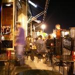 Photo de Foster's Inn Restaurant