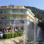 Photo of Hotel Akti