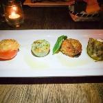 Billede af Restaurant La Forca