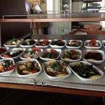 Photo of Kaplan Dag Restaurant