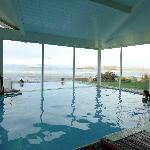 Photo de Xelena Hotel & Suites