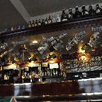 Pub 't Lindenhof