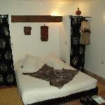 lovely sleepingroom