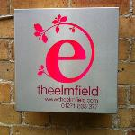 the Elmfield