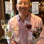 Wine Flights...
