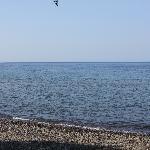 Beach (access)