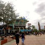 Margaritaville Orlando