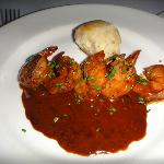 Emeril's bbq shrimp...*sigh*