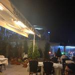 Photo of Sarnic Hotel Restaurant