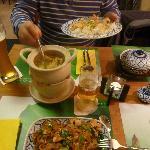 Curry e non solo