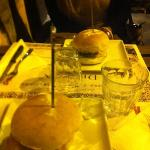 Photo of Quarto Burger & Drink